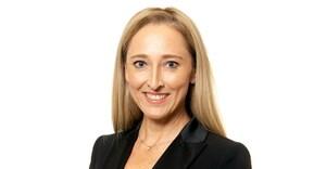 Bernadette Versfeld, partner at Webber Wentzel