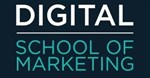 Why your digital marketing strategy needs to be aligned with your business strategy