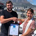 Radisson RED wins sustainability award for the second year