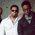 New dates announced for Boyz II Men SA tour