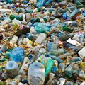 Study reveals 'hidden plastic pollution footprint' of Coca-Cola, Nestlé, PepsiCo and Unilever