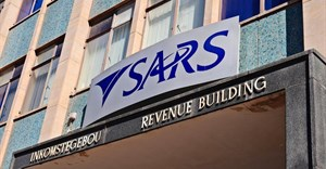 R2.4bn Sars refunds to lockdown-hit SMMEs, businesses