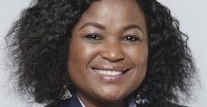 Ntomfuthi Ntuli, CEO of Sawea