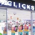 Clicks is now an eBucks rewards partner