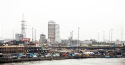 Why Nigeria's hotel sector is set for a good year, despite challenges