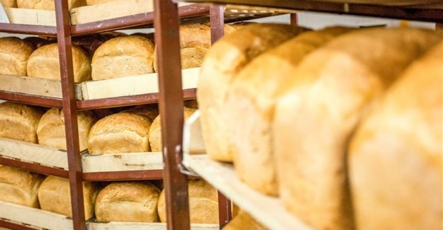 Covid-19: SU researchers turning bread into hand sanitiser