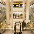 Covid-19: Block exemption regulations for shopping mall tenants and landlords