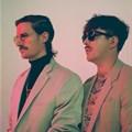 #MusicExchange: Van Pletzen chats 'Love & Legehness'