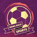 #BringBackSports: Glenn Kisela, Texx and the City, Nodwin Gaming launch e-sports