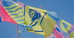 BREAKING: Cannes Lions 2020 cancelled!
