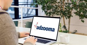 Adzooma opens up free access to support businesses
