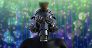 What a pandemic can teach us about cybersecurity