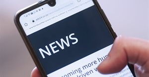 How Media24 offers a brand safe platform with accurate, reliable and trusted news services