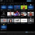 SA lockdown drives increased usage of DStv Now free service