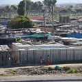 Pandemic underscores gross inequalities in South Africa, and the need to fix them