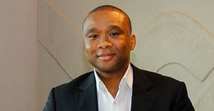 Simo Mkhize re-joins Cell C as chief commercial officer