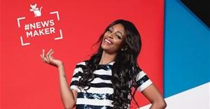 #Newsmaker: Mmasea PeTje's new gig, co-hosting Garage Gold