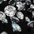 Where is the African diamond industry heading?
