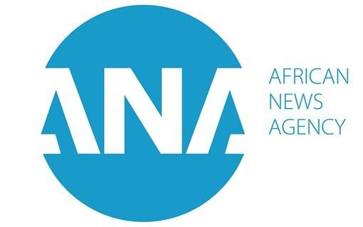 Independent Media and African News Agency announce measures to counter impact of #Covid-19