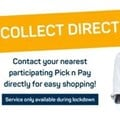 Pick n Pay launches email ordering service at selected stores