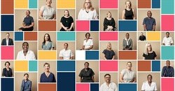 Livewell launches rebranding campaign, aiming to identify the need for specialised dementia care in South Africa