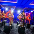 Sabre Awards Africa: 2020 winners announced