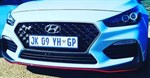 Hyundai extends warranties