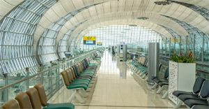 Managing business travel risk when the lockdown's lifted