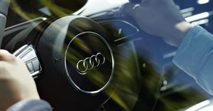 Audi offers peace-of-mind