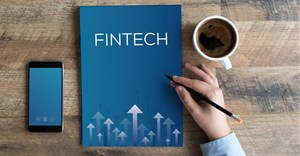 Regulators launch hub for fintech innovation