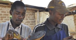 How youth skills training in Kenya can reduce inequality