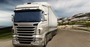 Covid-19 and trucking: What the Road Freight Association is doing