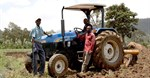 Agriculture dept opens up to help small-scale farmers