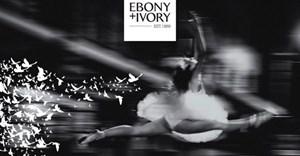 Ebony + Ivory wins the Sasria account
