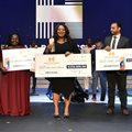 Applications open for Africa's Business Heroes prize