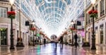 Property group launches relief package for retail tenants