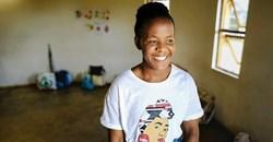 #UnsungHeroes: Asanda Jonga of Grace Vision