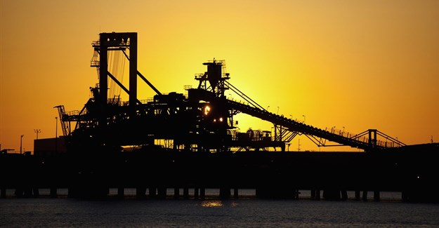 The impact of Covid-19 on the mining sector