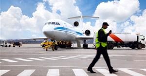 Global airline shutdown puts 25 million jobs at risk