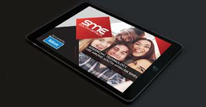 SME South Africa launches white paper offering insight into how small businesses are using tech