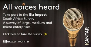 Participate in Kantar's Biz Impact survey | Covid-19's impact on small, medium and large business in SA