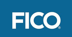 FICO addresses critical resiliency issues for financial services in virtual event