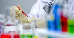 The work that's done in research institutes and labs is crucial. nhungboon/Shutterstock