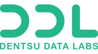Dentsu Data Labs sub-Saharan Africa launches #Covid-19 Intelligence Centre