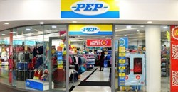 SA's major clothing retailers offer to pay 20% of rentals during lockdown