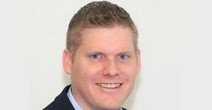 Clive Eggers
