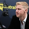 [Radio & Podcasts] Gareth Cliff on brand interaction via podcasting