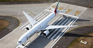 Emirates simplifies rebooking and refunds