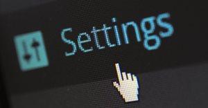 Flattening the cybercrime curve