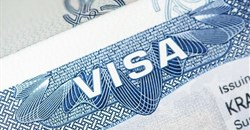 Home Affairs outlines measures to deal with immigration
